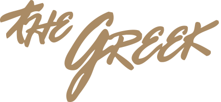 greek_logo_gold_2x
